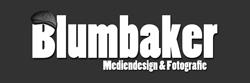 Blumbaker_mini