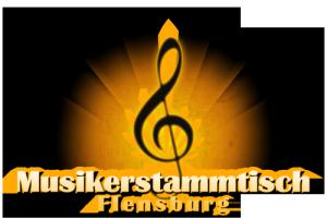 Musikerstammtisch_Logo